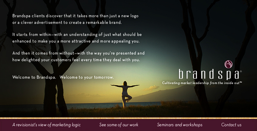 Brandspa New Jersey Branding Marketing Agency